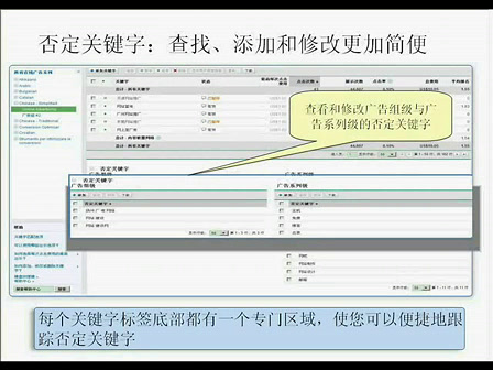 Google AdWords帐户新界面培训_标清.flv